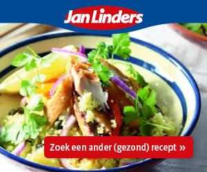 JL_web_zin-in-gezond-recept_300x250-wk25-2016-2.jpg