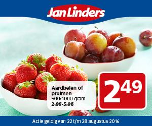 JL_web-zin-in-gezond-aardbeien-pruimen_300x250-wk34-2016.jpg