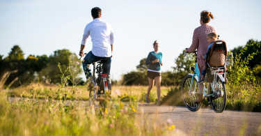 Algemeen fietsen (1)