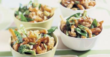 blog hele groente