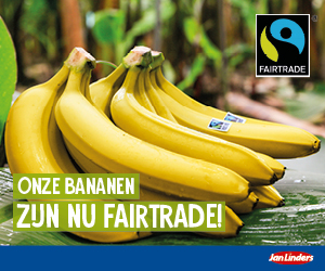JL_web_commercielebanner_fairtrade-bananen-300x250-2018.jpg