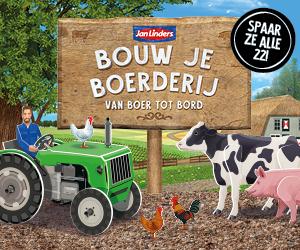 JL-Banner-Proef-het-zuiden-300x250-2019-BouwjeBoerderij.jpg
