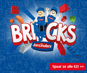JL-Sidebar-banner-Proef-het-zuiden-300x250-Bricks.jpg