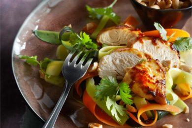 geroerbakte-kip-met-groentenmie