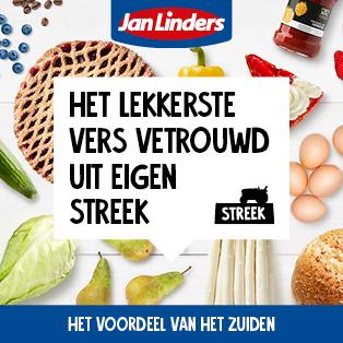 JL-Streek_ad-314x314-2021-2.jpg