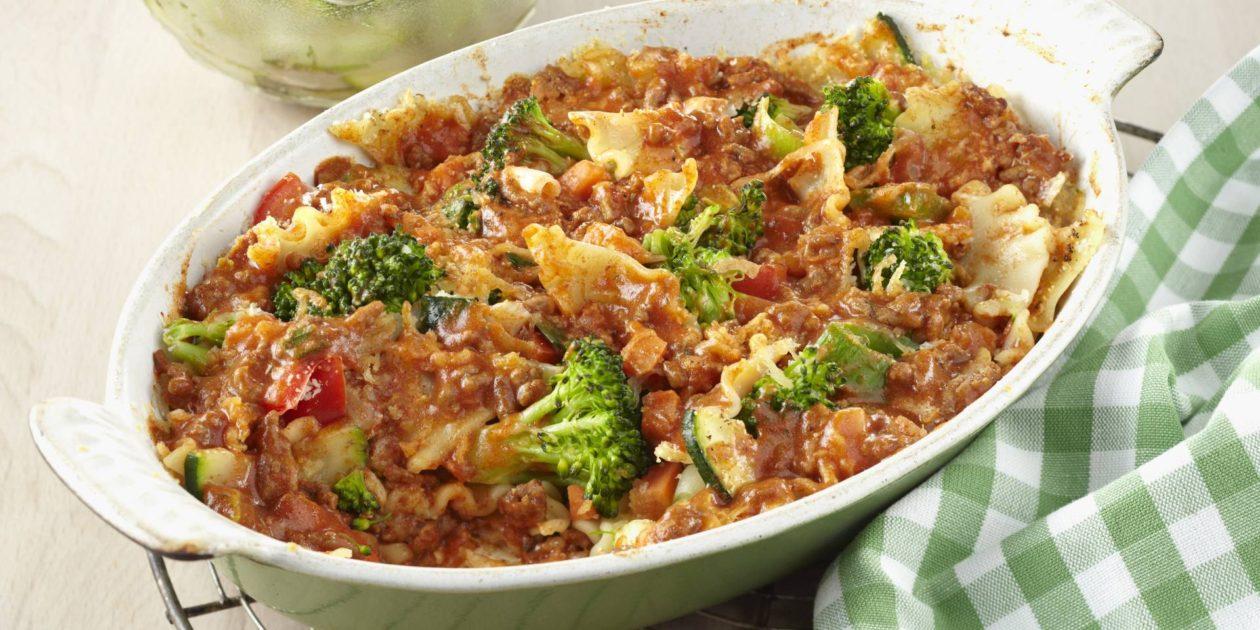 lasagnette-met-broccoli